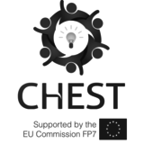 CHEST - EU